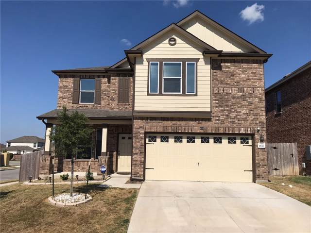 1700 Garamond Ln, Austin, TX 78753 (#1537072) :: The Perry Henderson Group at Berkshire Hathaway Texas Realty