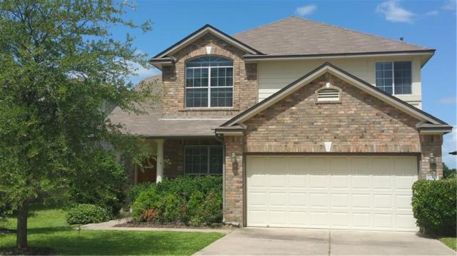 11205 Persimmon Gap Dr, Austin, TX 78717 (#1537473) :: RE/MAX Capital City