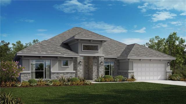 1226 Yaupon Loop, New Braunfels, TX 78132 (#1540258) :: Realty Executives - Town & Country