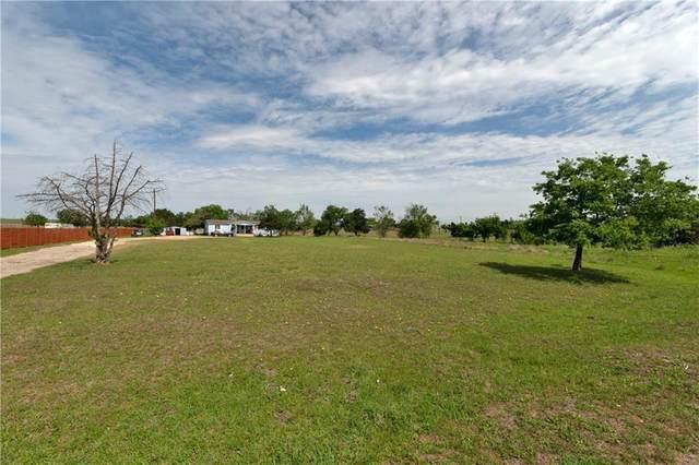 172 Cross Meadows Ct, Buda, TX 78610 (#1540589) :: Zina & Co. Real Estate