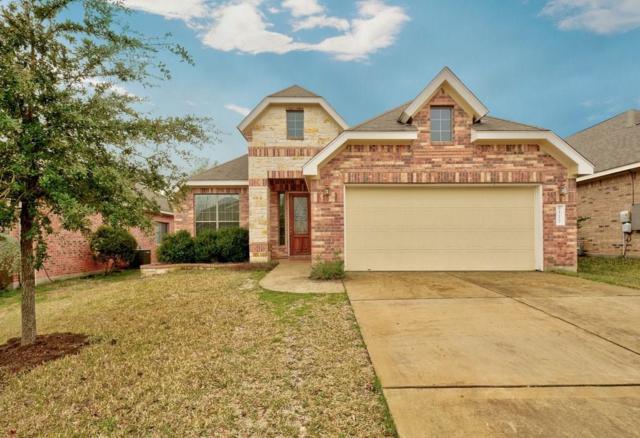 117 Morning Primrose Ct, Austin, TX 78748 (#1540991) :: Magnolia Realty