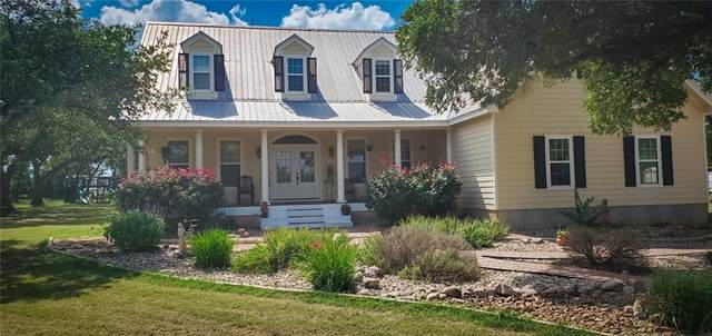 151 Highland Rd, Wimberley, TX 78676 (#1542888) :: Azuri Group | All City Real Estate