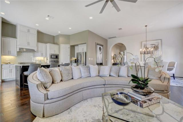 402 Sand Hills Ln, Austin, TX 78737 (#1545431) :: The Gregory Group