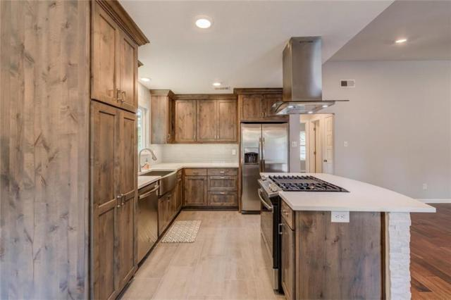 4702 Pelham Dr, Austin, TX 78727 (#1547835) :: Papasan Real Estate Team @ Keller Williams Realty