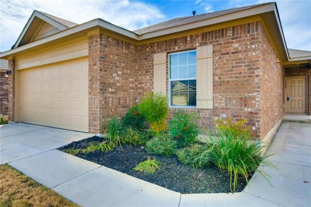 1409 Deodara Dr, Cedar Park, TX 78613 (#1548810) :: Papasan Real Estate Team @ Keller Williams Realty