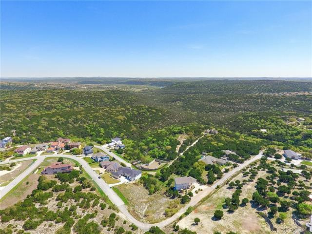 15102 Warbler Dr, Austin, TX 78734 (#1549338) :: Realty Executives - Town & Country