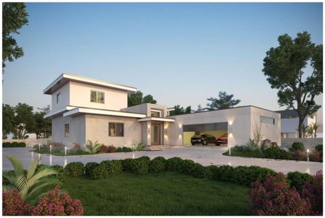 906 Barrie Dr, Austin, TX 78734 (#1549840) :: Ana Luxury Homes
