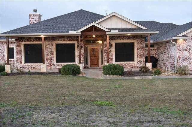108 Twin Creekview Ln, Georgetown, TX 78626 (#1550832) :: The Heyl Group at Keller Williams