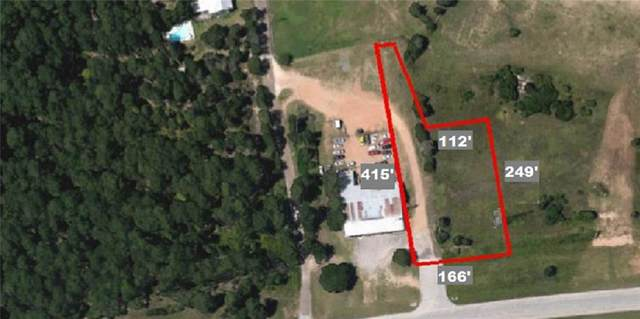 2600 Highway 71, Bastrop, TX 78602 (#1556524) :: Azuri Group | All City Real Estate