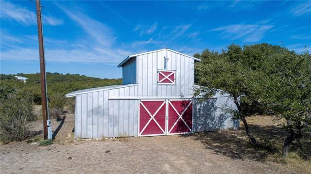 320 Valley Oak Dr, Dripping Springs, TX 78620 (#1557600) :: The Perry Henderson Group at Berkshire Hathaway Texas Realty