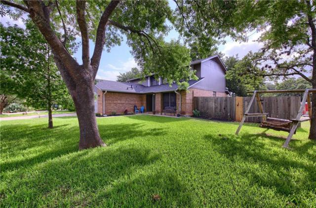 5637 Wagon Train Rd, Austin, TX 78749 (#1558027) :: Realty Executives - Town & Country