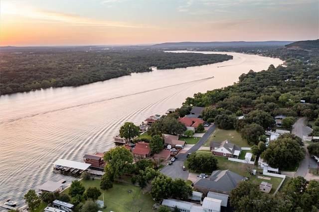 120 Hidden Oaks Dr, Kingsland, TX 78639 (#1561149) :: Green City Realty