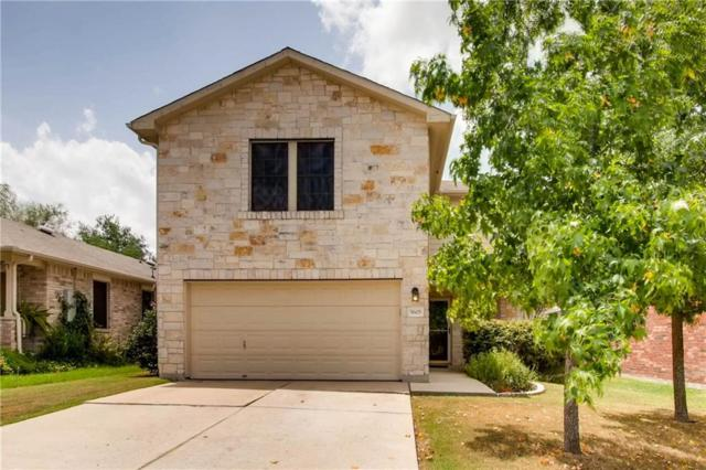 5605 Silver Screen Dr, Austin, TX 78747 (#1561667) :: The Heyl Group at Keller Williams