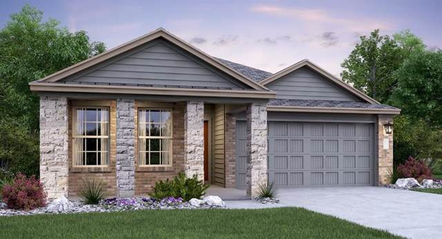 115 Copper Ln, Kyle, TX 78640 (#1562618) :: Ben Kinney Real Estate Team