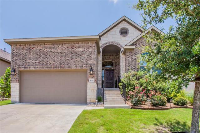 5220 Buchanan Draw Rd, Austin, TX 78738 (#1565080) :: Carter Fine Homes - Keller Williams NWMC