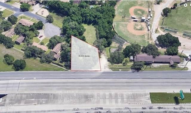 6133 Old Fredericksbrg Rd, Austin, TX 78749 (MLS #1565612) :: Vista Real Estate
