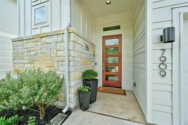 7909 Vivid Sky Ln, Austin, TX 78748 (#1568872) :: Papasan Real Estate Team @ Keller Williams Realty