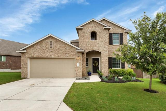 459 Stone View Trl, Austin, TX 78737 (#1570901) :: The Perry Henderson Group at Berkshire Hathaway Texas Realty
