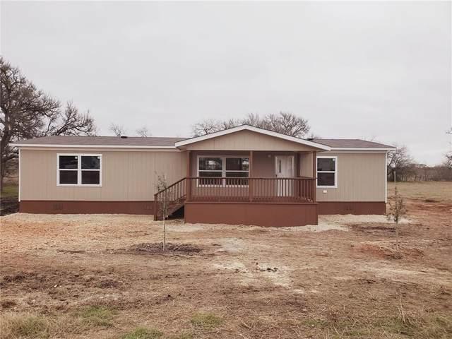 103 Double C Dr, Cedar Creek, TX 78612 (#1571877) :: 12 Points Group