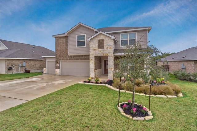 5862 Hopper Ct, New Braunfels, TX 78132 (#1572846) :: The Perry Henderson Group at Berkshire Hathaway Texas Realty