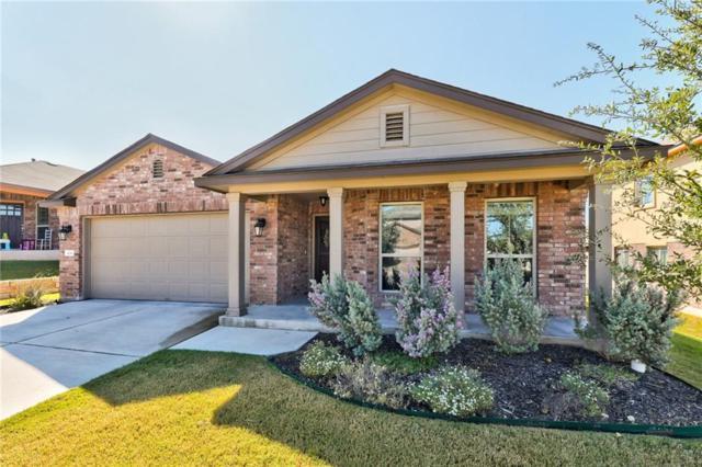 424 Tula Trl, Leander, TX 78641 (#1573453) :: Ben Kinney Real Estate Team