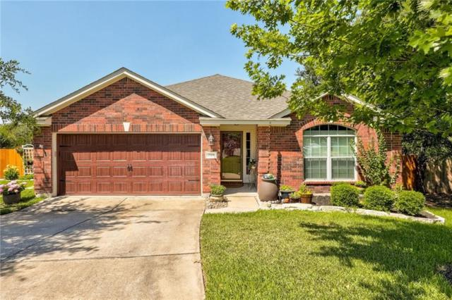 7701 Little Deer Trl, Georgetown, TX 78628 (#1573469) :: Watters International