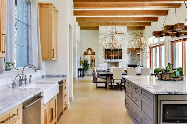 512 Marly Way, Austin, TX 78733 (#1574238) :: The Summers Group