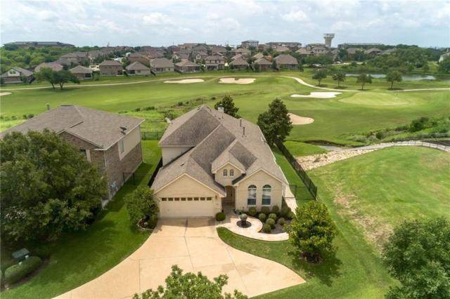 1893 Windberry Path, Round Rock, TX 78665 (#1574447) :: The Perry Henderson Group at Berkshire Hathaway Texas Realty