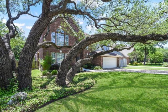 11424 Rustic Rock Dr, Austin, TX 78750 (#1577441) :: RE/MAX Capital City