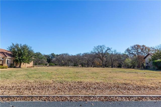 702 Cimarron Hills Trl, Georgetown, TX 78628 (#1578448) :: The Perry Henderson Group at Berkshire Hathaway Texas Realty