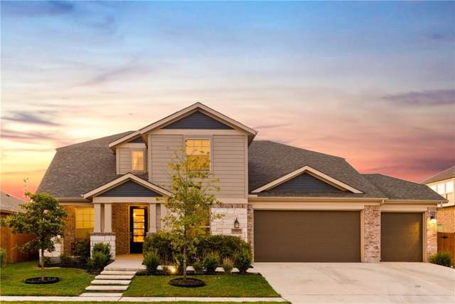 7118 Auburn Blaze Ln, Austin, TX 78744 (#1580475) :: The Perry Henderson Group at Berkshire Hathaway Texas Realty