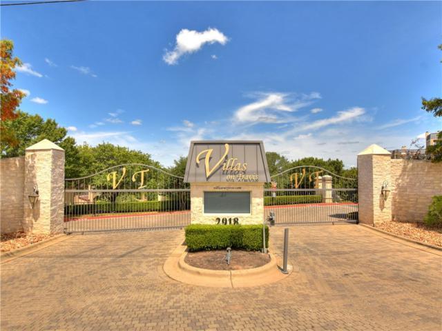 2918 Ranch Road 620 N W-217, Austin, TX 78734 (#1582245) :: RE/MAX Capital City