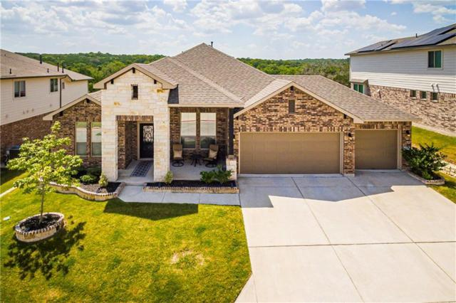 10804 Owyhee Vw, Austin, TX 78754 (#1582815) :: RE/MAX Capital City