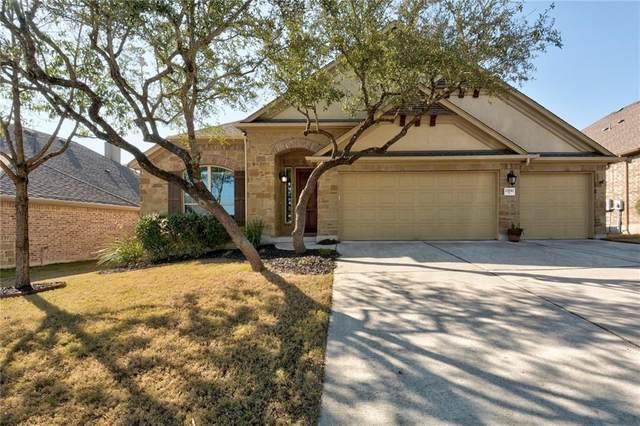13530 Mesa Verde Dr, Austin, TX 78737 (#1583013) :: Douglas Residential