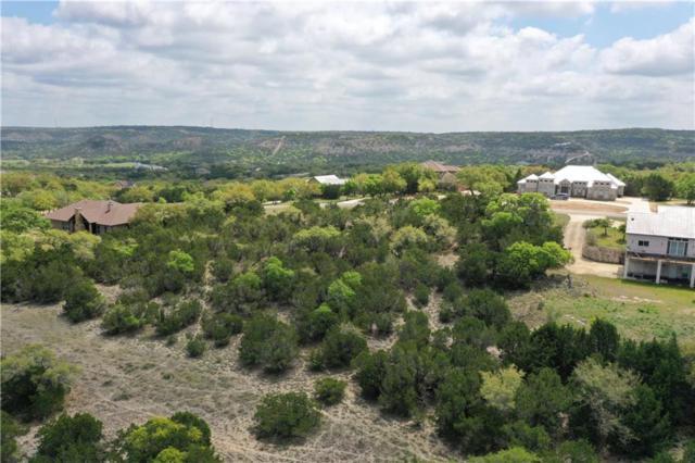404 Upland Ct, Canyon Lake, TX 78133 (#1583087) :: The Smith Team
