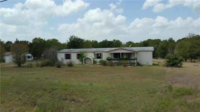 125 Sunny Oaks Dr, Bastrop, TX 78602 (#1583107) :: The ZinaSells Group