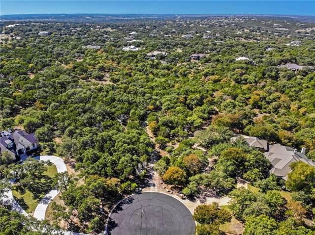 229 Montell Dr, Georgetown, TX 78628 (#1590604) :: Papasan Real Estate Team @ Keller Williams Realty