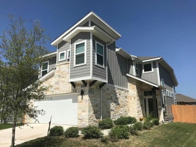 7104 Cherry Beam Path, Austin, TX 78744 (#1592671) :: Zina & Co. Real Estate