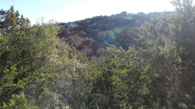 408 Long Bow Trl, Austin, TX 78734 (MLS #1594502) :: Vista Real Estate