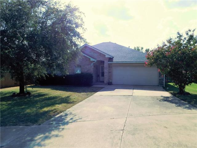 112 Antietam Trl, Elgin, TX 78621 (#1596602) :: Papasan Real Estate Team @ Keller Williams Realty
