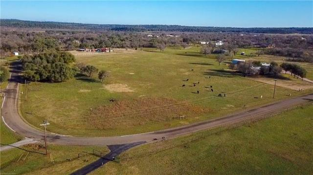 550 Timber Rdg Rd, Marble Falls, TX 78654 (#1597294) :: Papasan Real Estate Team @ Keller Williams Realty
