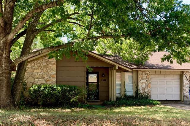 5217 Meadow Creek Dr, Austin, TX 78745 (#1597560) :: Papasan Real Estate Team @ Keller Williams Realty