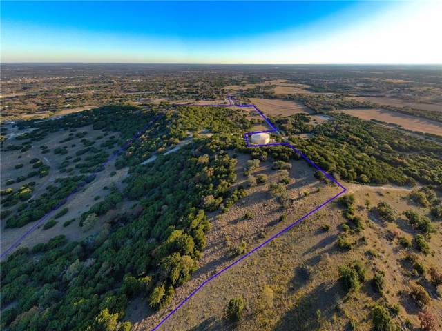 246 Private Road 4839, Kempner, TX 76539 (#1598917) :: Papasan Real Estate Team @ Keller Williams Realty