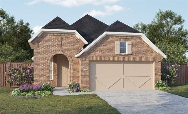 16908 Alturas Ave, Pflugerville, TX 78660 (#1600673) :: The Heyl Group at Keller Williams