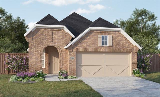 16908 Alturas Ave, Pflugerville, TX 78660 (#1600673) :: Lucido Global