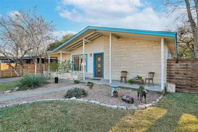 7513 Meadowview Ln, Austin, TX 78752 (#1603367) :: 12 Points Group