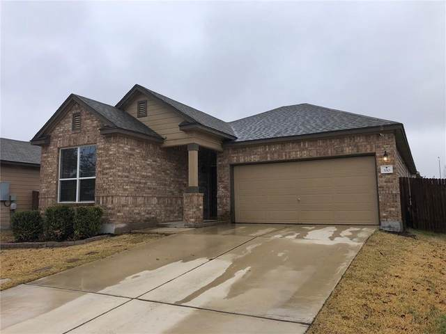 330 New Bridge Dr, Kyle, TX 78640 (#1605743) :: The Summers Group