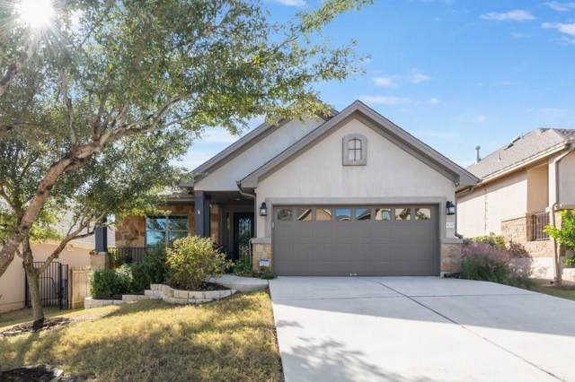4220 Tambre Bnd, Austin, TX 78738 (#1607447) :: The Perry Henderson Group at Berkshire Hathaway Texas Realty