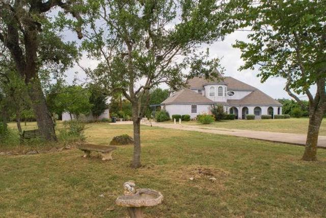 103 Shoveler St, Kyle, TX 78640 (#1608304) :: The Heyl Group at Keller Williams