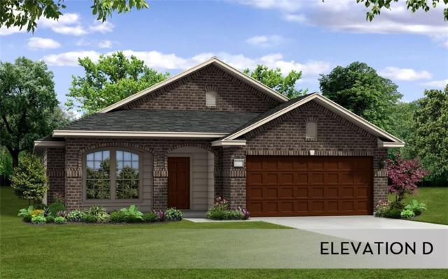 276 Everglade Dr, Buda, TX 78610 (#1608555) :: RE/MAX Capital City